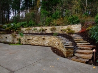Mountain View Landscaping_10