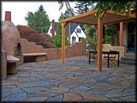 Mountain View Landscaping_12