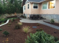 Mountain View Landscaping_14