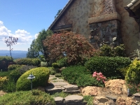 Mountain View Landscaping_15