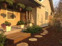 Mountain View Landscaping_17