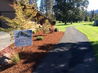 Mountain View Landscaping_18
