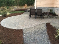Mountain View Landscaping_19