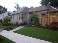 Mountain View Landscaping_1