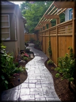Mountain View Landscaping_2
