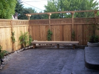 Mountain View Landscaping_3