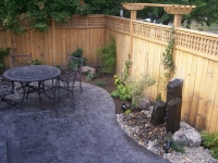 Mountain View Landscaping_4