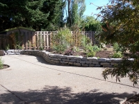 Mountain View Landscaping_6