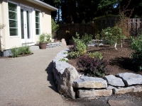 Mountain View Landscaping_7