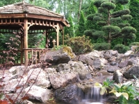 Mountain View Landscaping_8