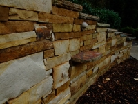 Mountain View Landscaping_9
